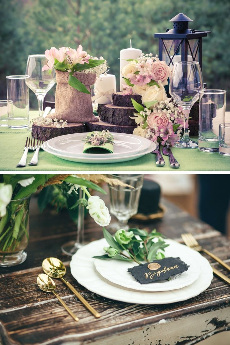 Revamp An Individuals Wedding Party Using These Fresh Budget