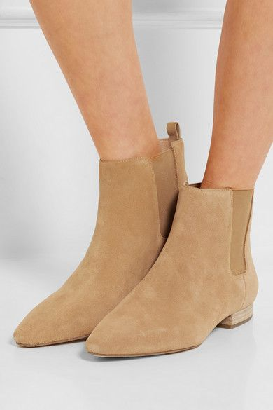 43344f3d0f0d MICHAEL Michael Kors Booties on ShopStyle