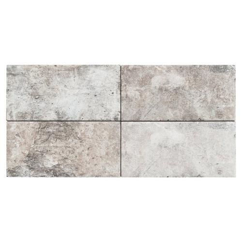 Floor Decor Ideas Lake Tile And More Store Orlando: New York Soho Brick Look Porcelain Tile