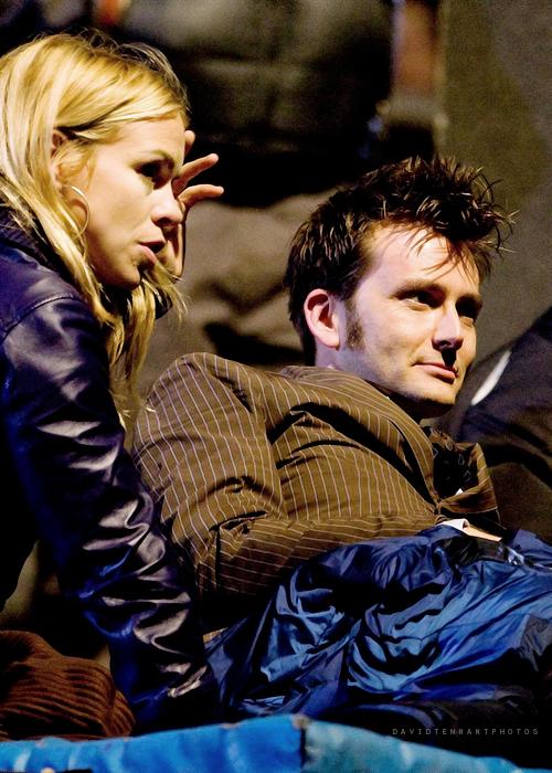 David Tennant Photos Doctor who, David tennant, Doctor