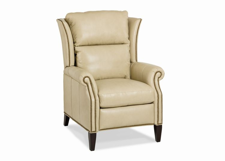 Products | Power Recliners | Hancock And Moore