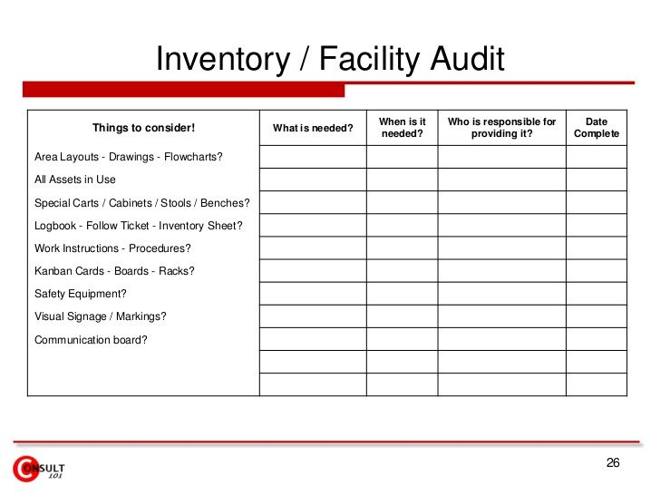 Inventory Sheet Template template Pinterest Template