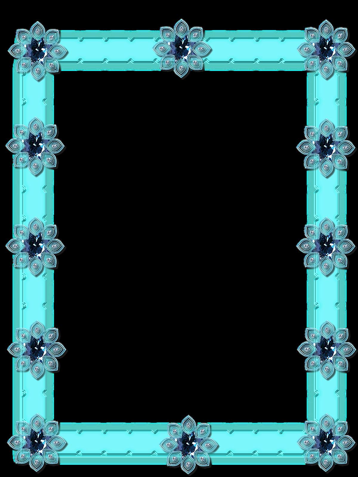 Blue+frames+281729.png (1200×1600)