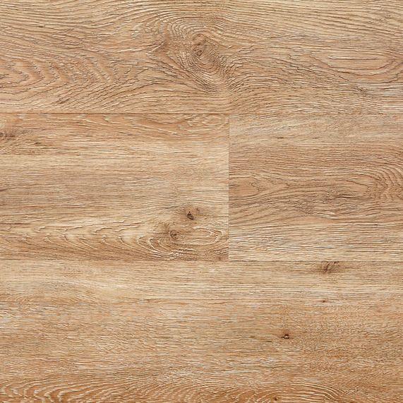 Rustic Oak Wood Effect Vinyl Flooring Bathstore Bathroom Wall Coverings Vinyl Flooring Wall Coverings