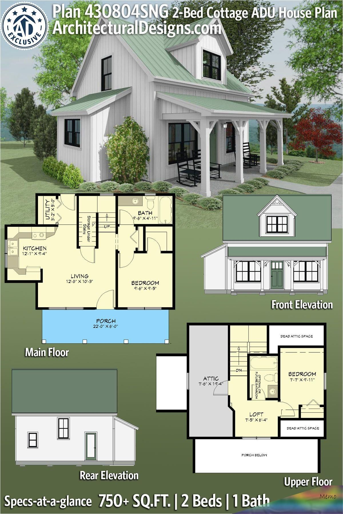 Pin By Victoria Kirkham On House Plans In 2020 Sims House Plans Small Home Plan House Plans Farmhouse