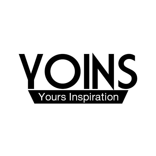 Yoins Coupon Code - 20% Off | Deal On The Web | Pinterest | Fashion ...