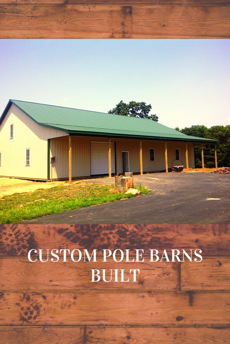 Custom pole barns built  #polebarndesigns Custom pole barns built #exterior #ideas #decor #design #polebarnhomes Custom pole barns built  #polebarndesigns Custom pole barns built #exterior #ideas #decor #design #polebarnhomes
