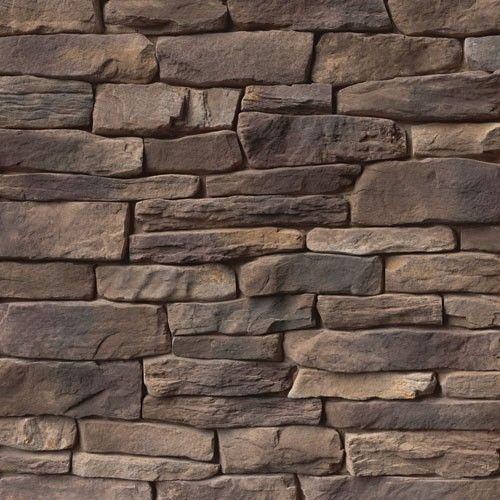 Dutch Quality Pennsylvania Ledgestone Rock Siding Manufactured Stone Manufactured Stone Fireplace Ledgestone