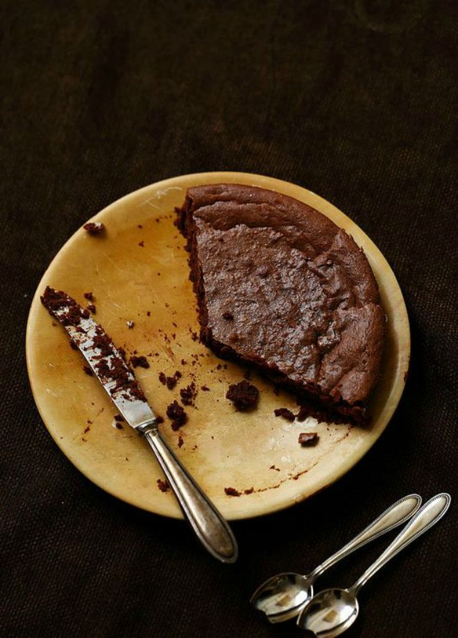 ces 10 desserts sont à réaliser sans four facile et tout aussi