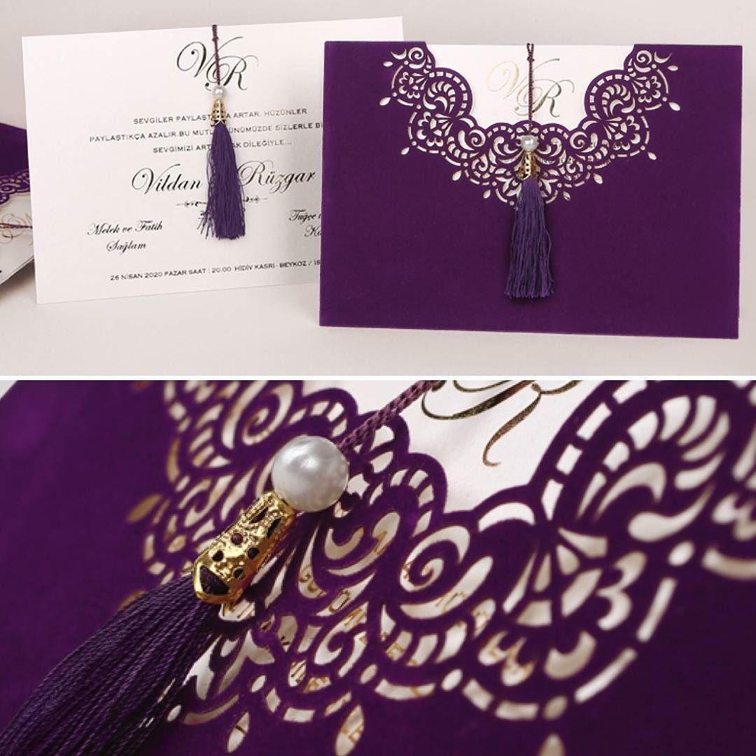 http://ift.tt/2lSHAkx - WhatsApp : 0 555 882 66 68 http://ift.tt/2kCNN6i Ücretsiz Kargo Ücretsiz Baskı Kapıda Ödeme Kredi Kartına 6 Taksit - #davetiye #davetiyemodelleri #wedding #weddings #weddingday #aşk #invitations #love #instamood #instagood #instaphoto #davetiyembenim #dugundavetiyesi #davetiyeörnekleri #davetiyem #düğün #nikah #nikahdavetiyesi #dugun #nişan #dugunhazirliklari #düğünhazırlıkları #gelin #davetiyemodelleri #davetiyeler #bride #luxury #luxurylife #velvet