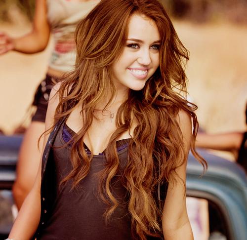 She Has The Prettiest Hair Ever Hair Beautyy Hair Hair