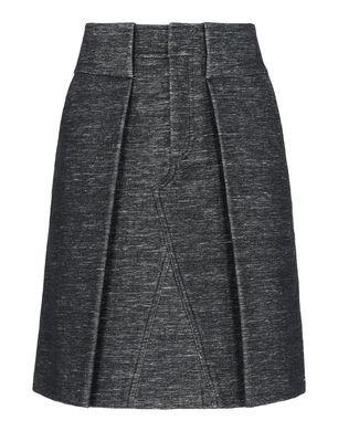 Knee length skirt Women's - ALEXANDER WANG