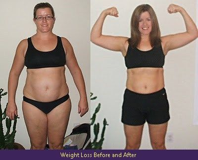 Huston Women Who Lost 230 Pounds With (5 Shocking Simple    | Weight