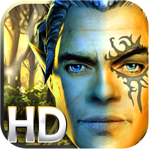 Aralon: Sword and Shadow v4.53 [MOD]