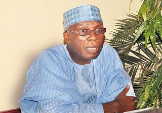 Nigeria Agricultural Information: Agric minister dismisses CJs' N25bn egg contract c...