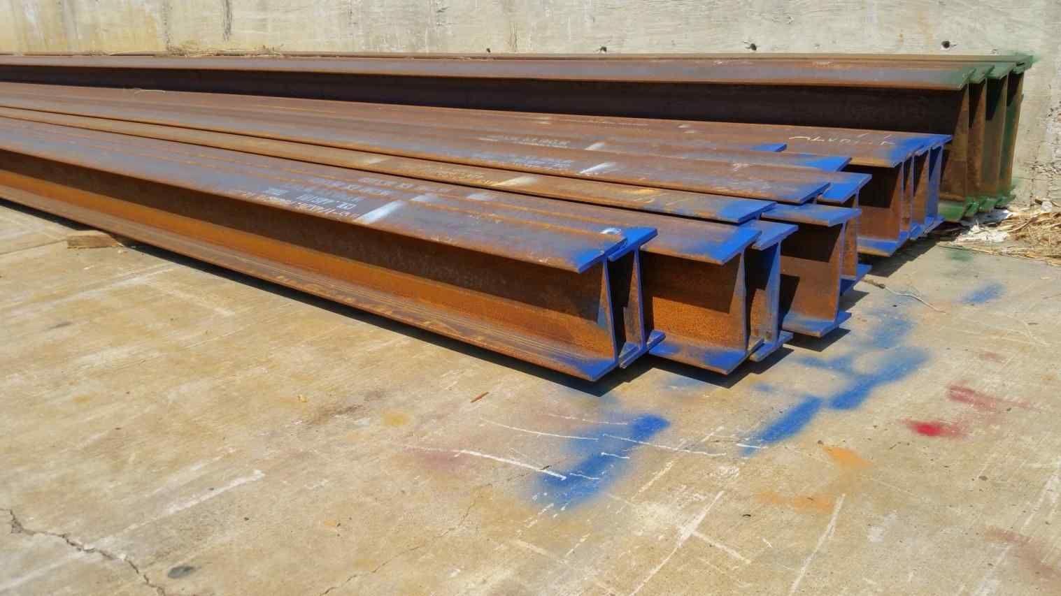 Metal Roofing Corpus Christi Roof design, Metal roof