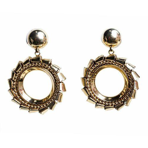 MDVII Earrings