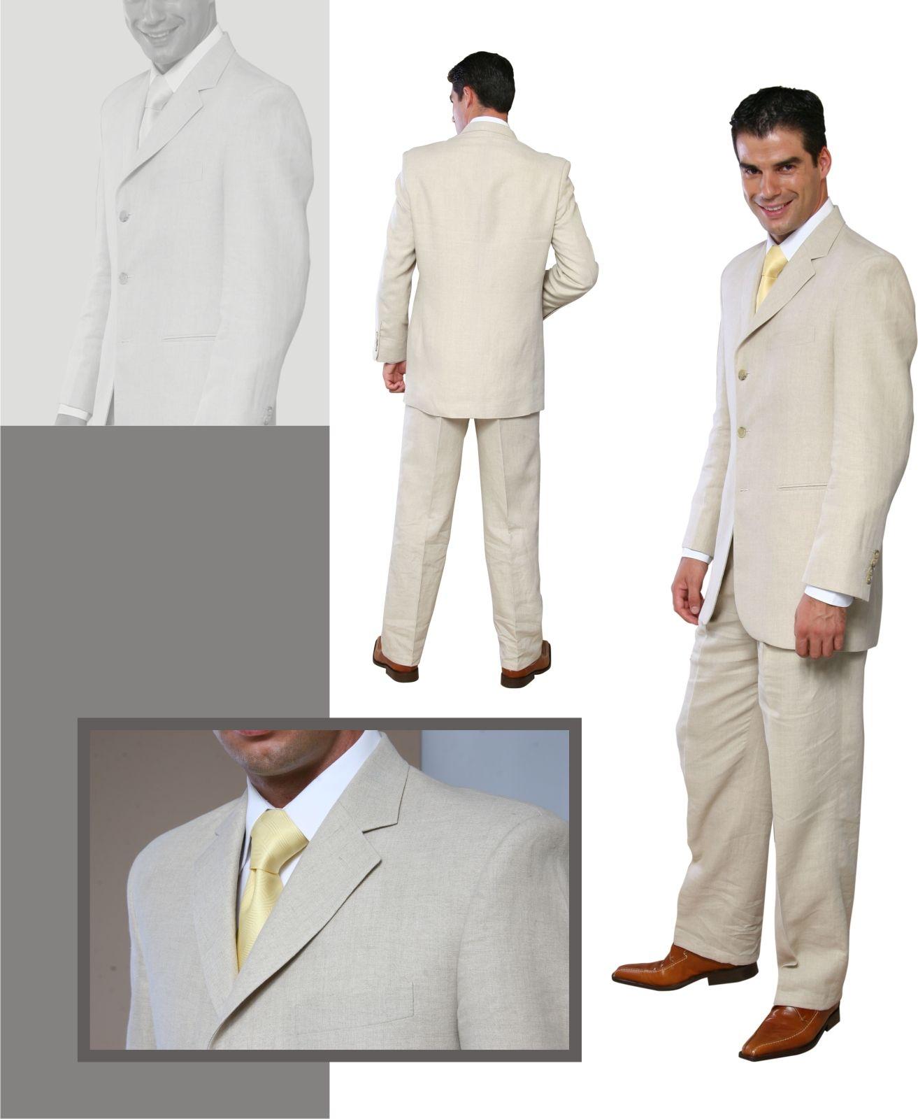 Trajes para hombre, ropa y accesorios con la mejor calidad y diseño ¡Encuentra tu traje Bruno Corza aquí!