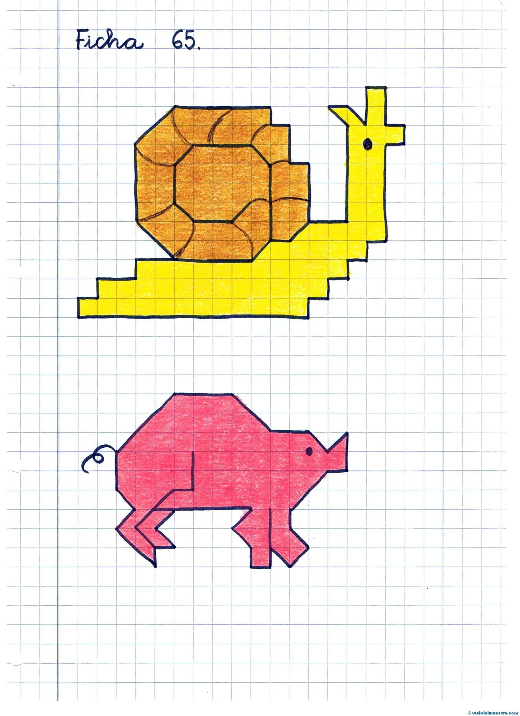 Dibujosserie5jpeg 17002338  Artes Plasticas  Pinterest