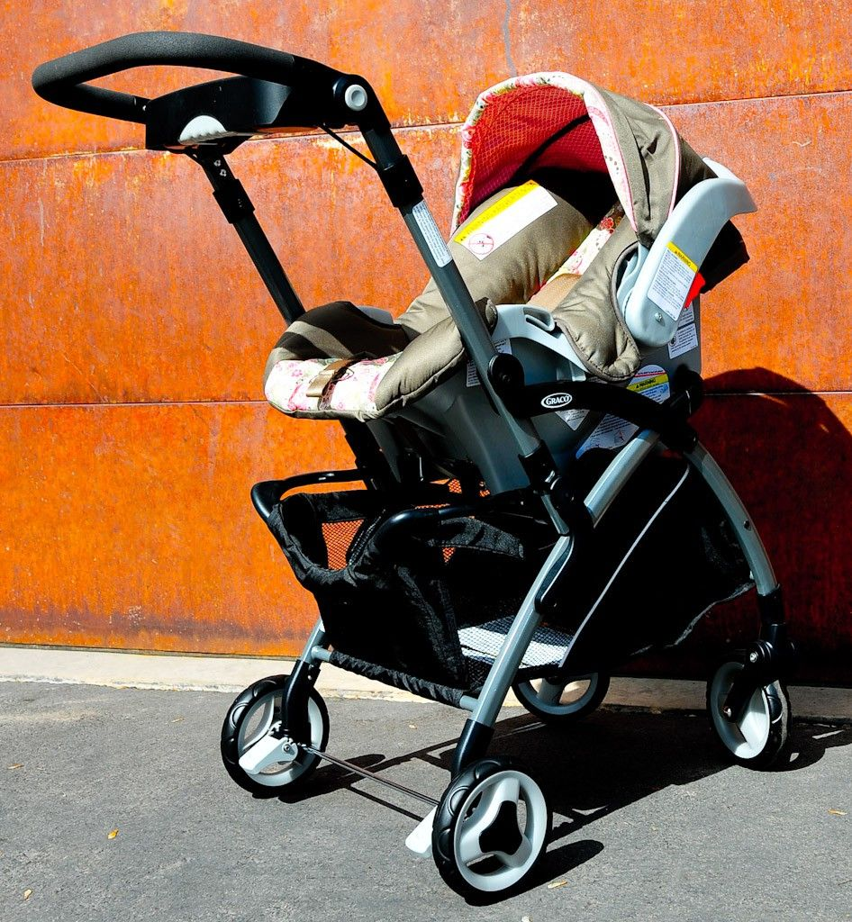 Click to enlarge Car seat, stroller, Best car seats, Car