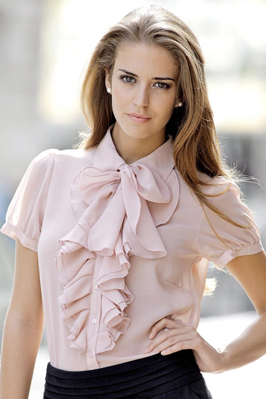 Full Clara Alonso
