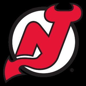 super popular 783a2 2fdae New Jersey Devils Logo | NHL Logos | New jersey devils, Nhl ...