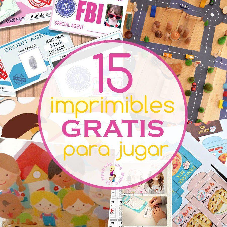 Atractivo Libros Imprimibles Gratis Para Adultos Foto - Enmarcado ...