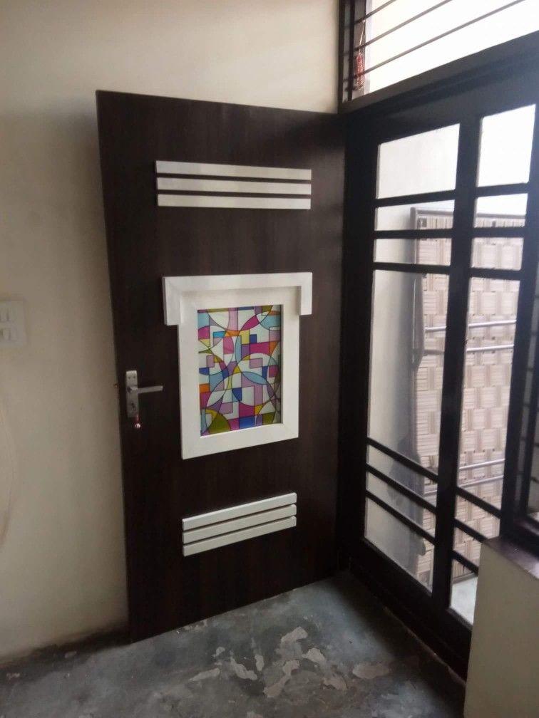 men dor digain doors in 2019 room door design door design main rh pinterest com