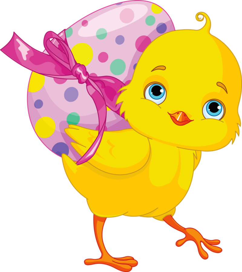 4251009 png h sv t pinterest easter easter bunny and patchwork rh pinterest com cute easter chick clipart cute easter chick clipart