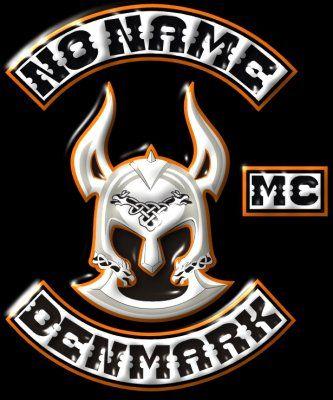 warriors mc danmark