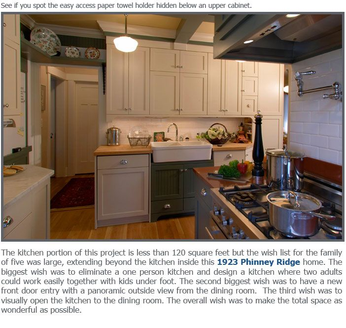 The Kitchen Witch Wa  Kitchen And Bathroom Design And Inspiration Bathroom Design Seattle Review