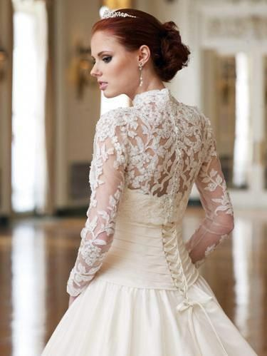 wedding day  wedding dresses corset wedding dresses