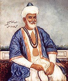 Tansen Was A Prominent Classical Music Composer Musician He Was