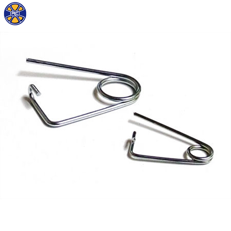 wholesale bending wire forming metal spring clip   alibaba ...
