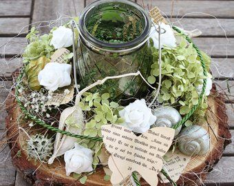 Photo of Kreativ blomsterhandel og håndlaget med oppmerksomhet på detaljer fra BlumereiBerger