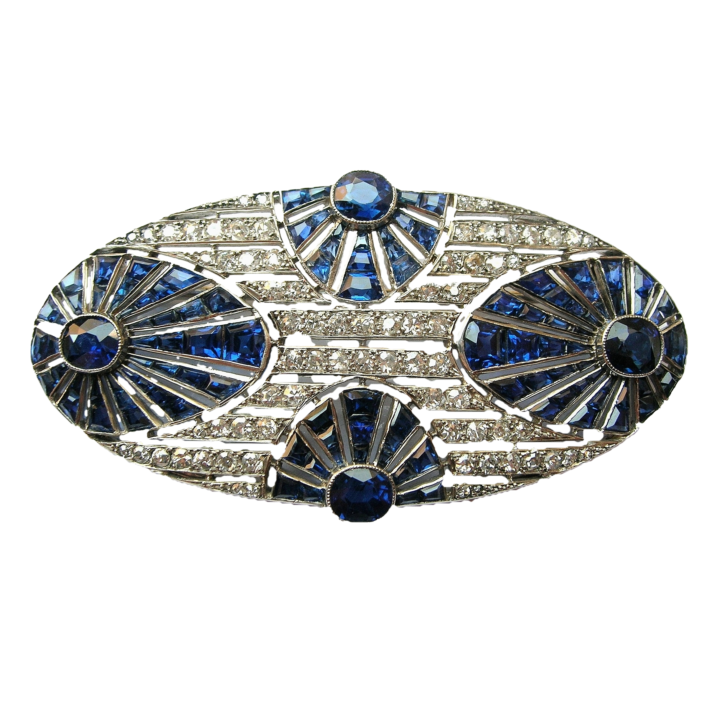 Boutique achat bijoux anciens ou achat bijoux en or à Paris
