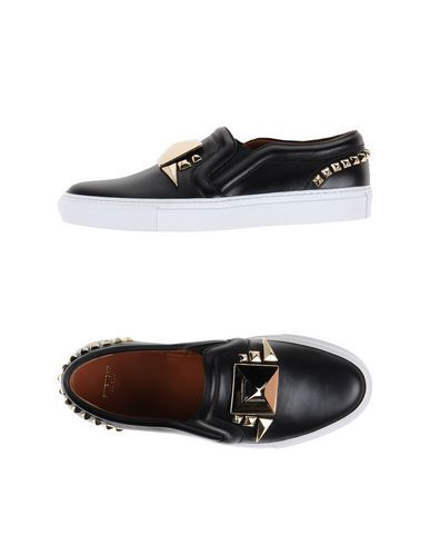 GIVENCHY Sneakers & Deportivas mujer JpxgAwn6T2