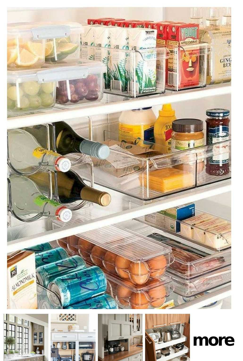 gorgeous and rustic wood projects ideas for your kitchen design in 2020 diy kitchen storage on kitchen ideas kmart id=51811