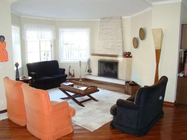 Casa de Condomínio com 4 Quartos à Venda, 1000 m² por R$ 1.100.000 R: Djalma Forjaz, 223 Vale Da Mantiqueira, Campos do Jordão, SP, Foto 1