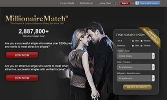 best online dating apps in philippines