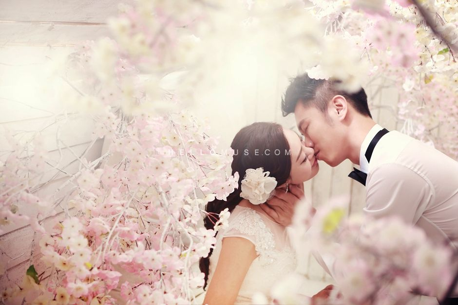 pre wedding photography singapore deal%0A                                                                                           Korean pre wedding photography studio   Korean pre wedding photo shoot package promotion