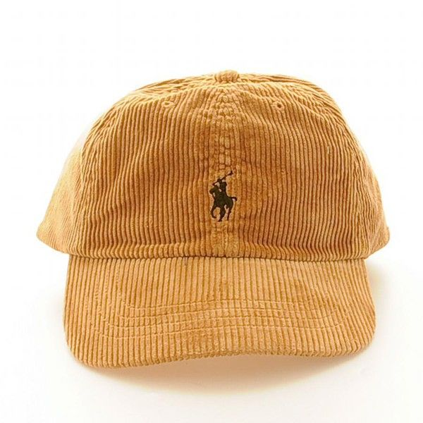 Ralph Lauren Accessories   Ralph Lauren Corduroy Cap Berkshire Tan Brown    Ralph Lauren Hats Caps Beanies Polo Ralph Lauren Beanie Hat Cap Clothes ... 1adb1cf3eb1