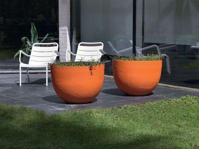 grand pot pour plante 5 jolis pots xxl pour un jardin surprenant - Grand Pot Pour Jardin