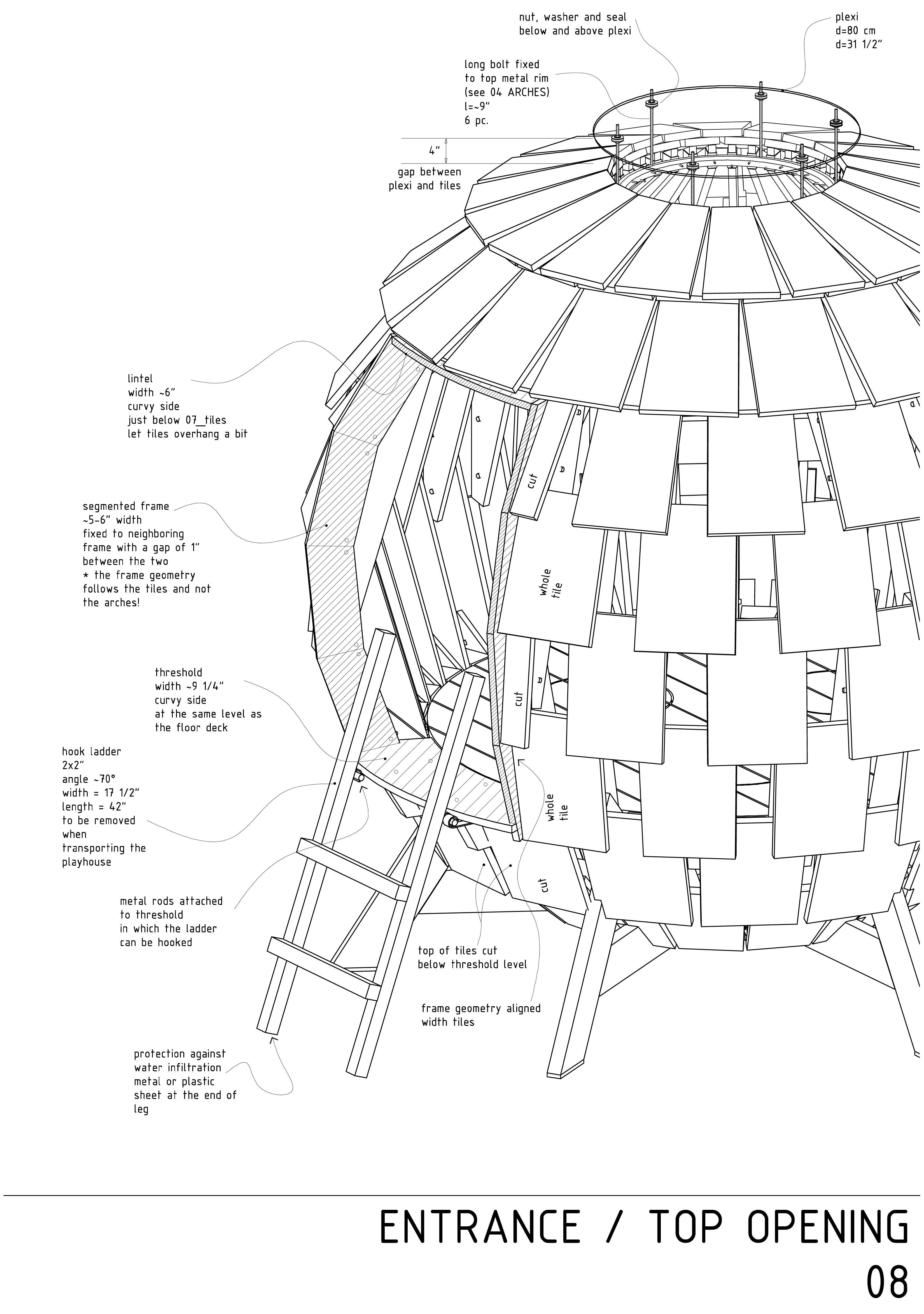 bcb5ff72cc4f5288913c0fff3ee49e27 the red ball playhouse profile presentation pinterest play