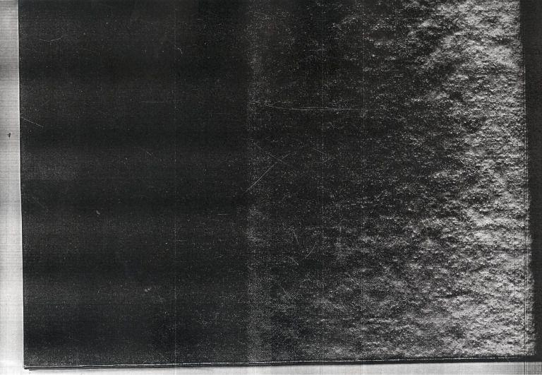 11 Photocopy Textures Vol 4