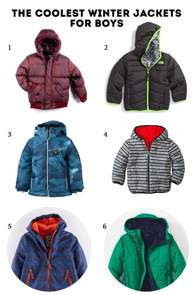36f5377772b 6 of the coolest waterproof and water-resistant winter jackets for boys at all  prices
