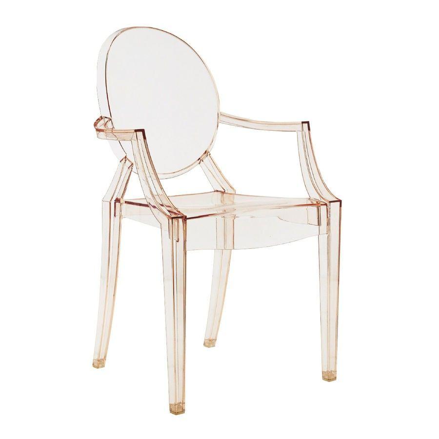 Louis ghost designklassiker lieblingsm bel pinterest for Wohnungseinrichtung shop