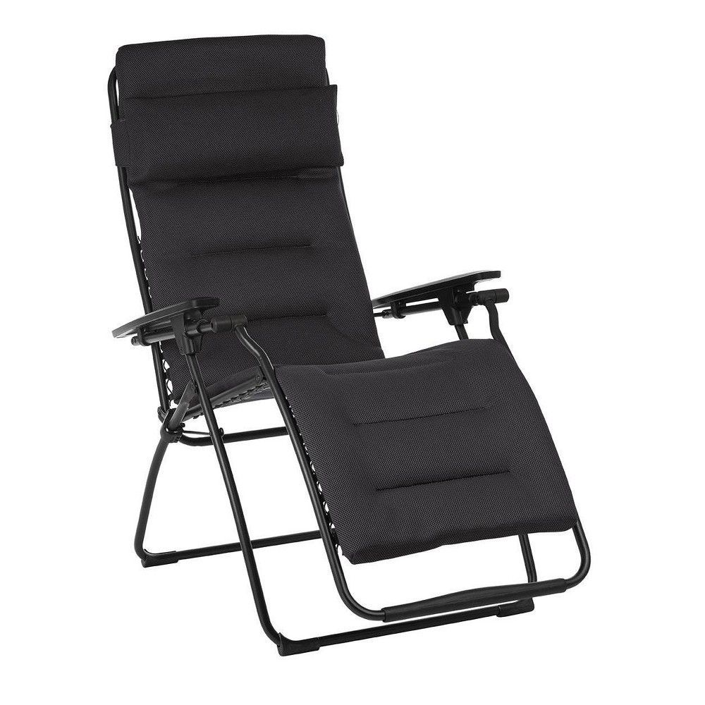 Newest Totally Free Lounge Chairs Beach Concepts Open Air Chaise Lounge Chairs Are Generally Must Haves I In 2020 Outdoor Recliner Zero Gravity Recliner Recliner Chair