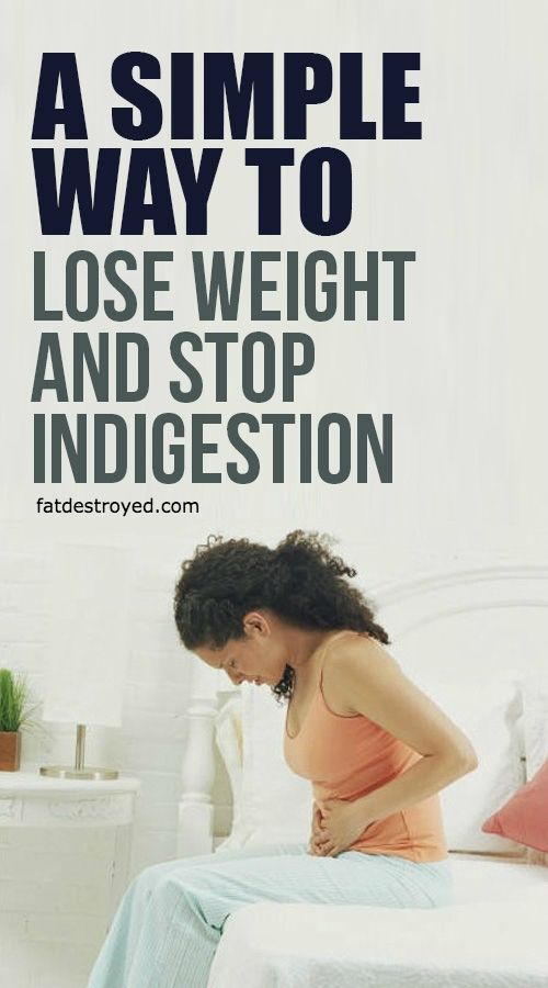 Fast weight loss tips naturally #rapidweightloss :) | fastest and easiest way to lose weight#weightl...