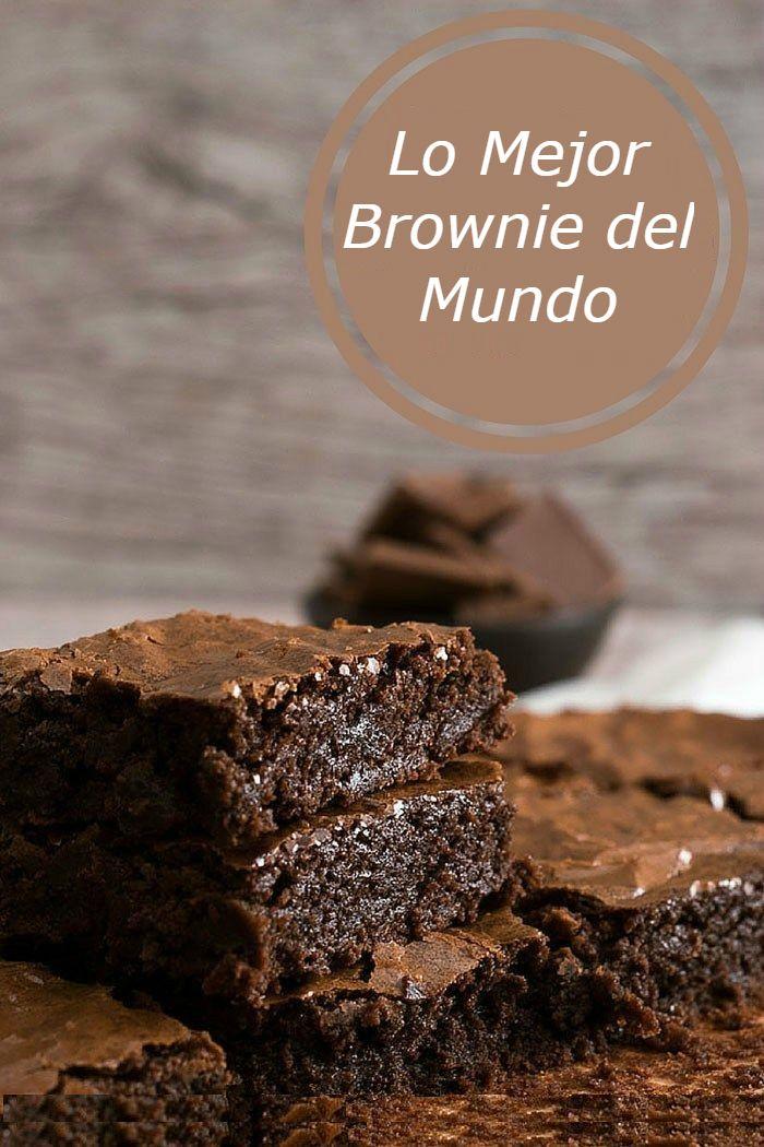 170 Ideas De Chocolate Tortas Recetas Dulces Tartas
